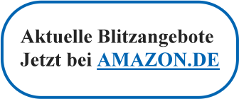 Amazon.de Blitzangebote