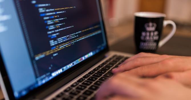 Computer-Sicherheit im Internet