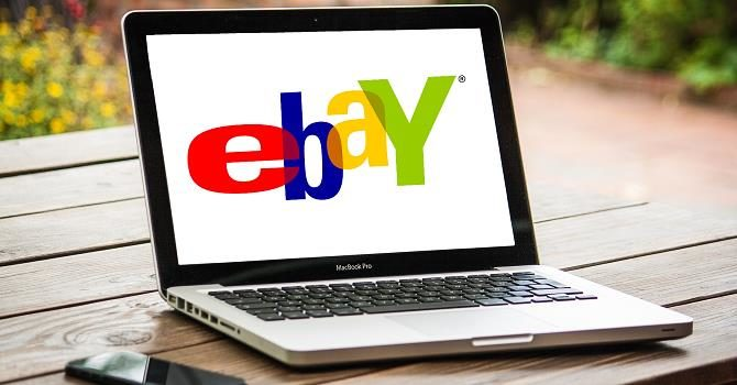 Www.Ebay.De Anmelden
