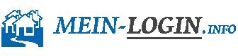 Mein-Login.info